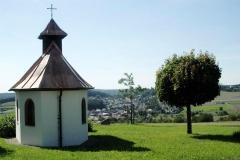 Elisabethkapelle-2