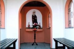 Elisabethkapelle-3